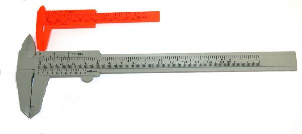 Micrometers - Accurately measure beads and findings - BTL-PL-010